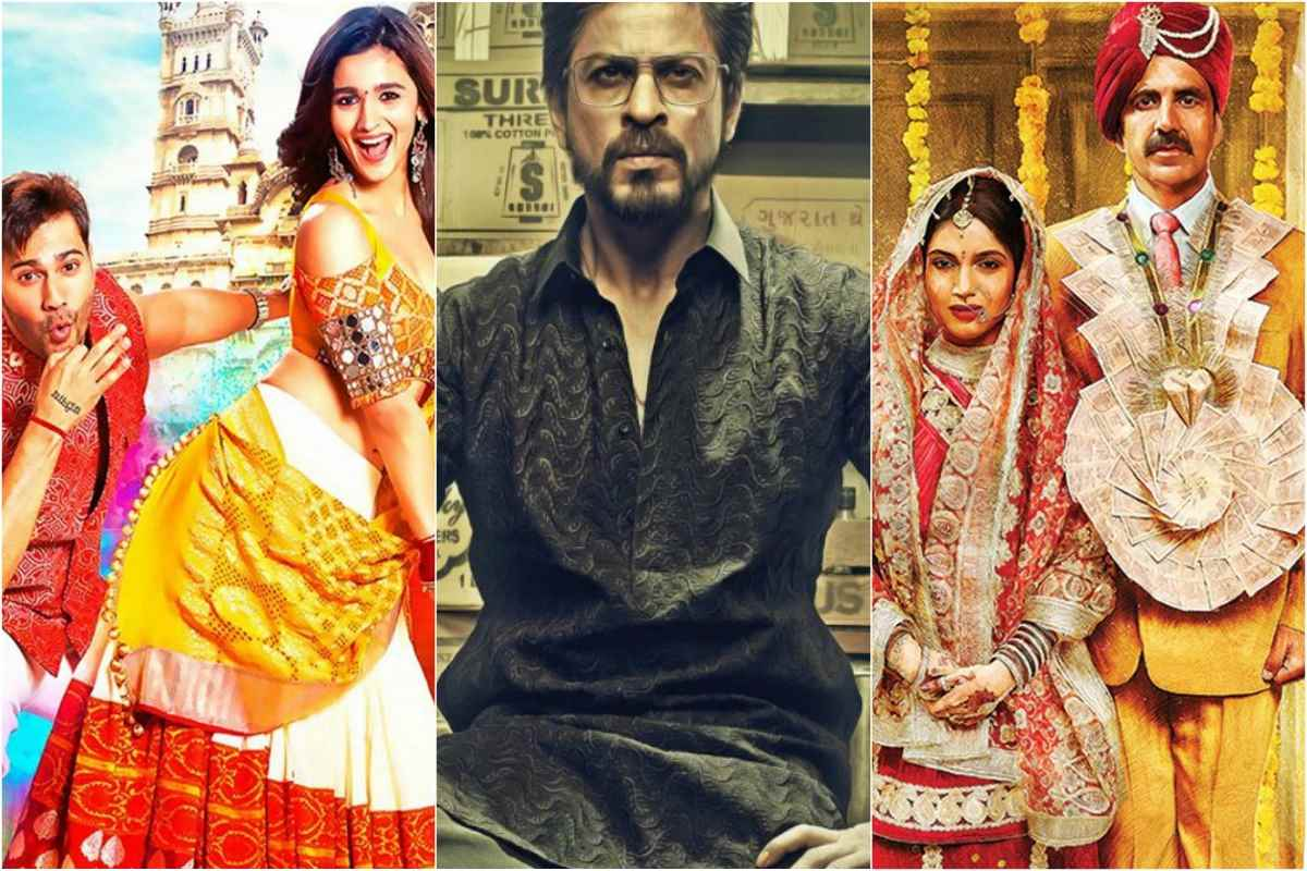 Zee Cine Awards 2018: See the complete list of nominees!